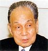 第1回 東京大学名誉教授 (財)農学会会長 光岡 知足 先生