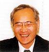 第2回 大阪大学名誉教授 元日本生物工学会会長 吉田 敏臣 先生