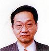 第3回 日本環境化学会会長 国立環境研究所統括研究官 森田 昌敏 先生