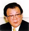 第4回 岡山理科大学客員教授 村橋 俊一 先