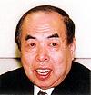 第5回 応用工学研究所所長 広沢 曄夫 先生