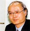 第6回 東京大学名誉教授 背山 洋右 先生