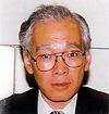 第13回 国立環境研究所主任研究員 功刀 正行 先生
