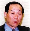 第14回 東京大学名誉教授 癌研究会附属病院院長 武藤 徹一郎 先生