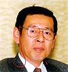 第15回 東京工業大学資源化学研究所教授 田中 正人 先生