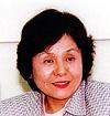第16回 長浜バイオ大学 バイオサイエンス学部教授 郷 道子  先生