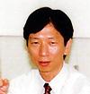 第17回 東京大学大学院工学系研究科教授 藤田 誠 先生