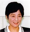 第18回 東京大学大学院総合文化研究科教授 黒田 玲子 先生