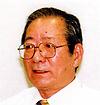 第19回 奈良先端科学技術大学教授 日本生物工学会 会長 新名 惇彦 先生
