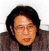 第20回 東京大学名誉教授 国際基督教大大学院教授 村上 陽一郎 先生