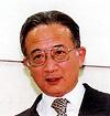 第21回 群馬大学長 前国際寄生虫学者連盟会長 鈴木 守 先生