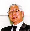 第22回 筑波大名誉教授 元プロジェクトマネジメント学会会長 吉澤 正 先生