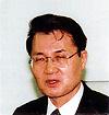 第23回 東京大学名誉教授 科学技術振興機構理事 北澤 宏一 先生