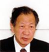 第24回 東京大学名誉教授 日本免疫学研究会会長 江川 滉二 先生