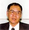 第25回 東京大学大学院 総合文化研究科教授 長谷川 寿一 先生