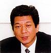 第26回 東京理科大学基礎工学部教授 長崎 幸夫 先生