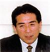 第28回 理化学研究所微生物材料開発室長 辨野 義己 先生