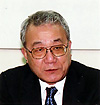 第29回 日本大学総合科学研究所教授 別府 輝彦 先生