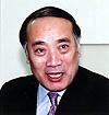 第30回 信州大学教授 遠藤 守信 先生