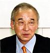 第31回 福井工業大学教授 畠山 兵衛 先生