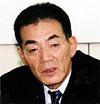 第32回 兵庫県立大学教授 服部 正 先生